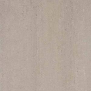 Vloertegel Terratinta Archgres 60x60x1,05 cm Light Grey Mat 1,08M2