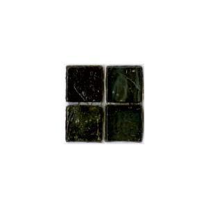 Mozaïek Sicis Natural Collection 30x30x- cm Earth 2 M2