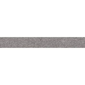 Plint Coem Pietra Valmalenco 7,5x60x- cm Antracite 22ST