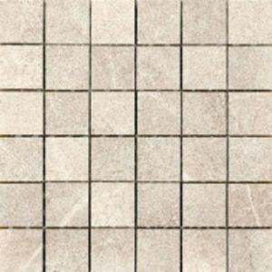 Mozaïek Coem Soap Stone 30x30 cm white 0,99 M2