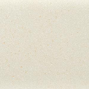Vloertegel Coem Terrazzo 30x30 cm Mini Caolino 1,08 M2