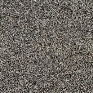Vloertegel Coem Terrazzo 30x30 cm Mini Bucchero 1,08 M2