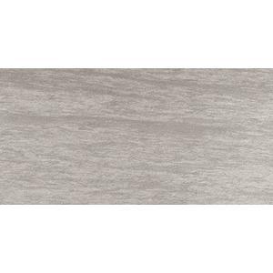 Vloertegel Coem Pietra Valmalenco 30x60x- cm Grigio 1,08M2