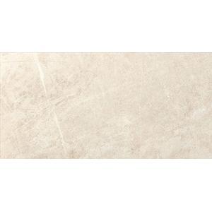 Vloertegel Coem Soapstone 30x60 cm white 1,08M2