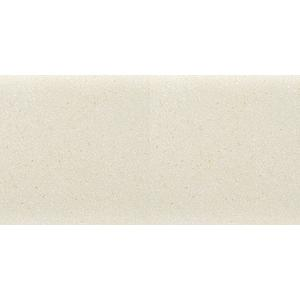 Vloertegel Coem Terrazzo 60x120 cm Mini Caolino 1,44 M2