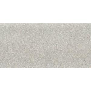 Vloertegel Coem Terrazzo 60x120cm Mini Calce 1,44 M2