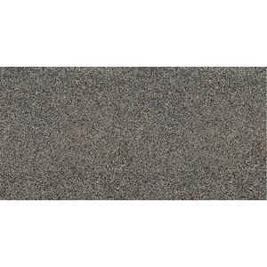 Vloertegel Coem Terrazzo 60x120 cm Mino Bucchero 1,44 M2