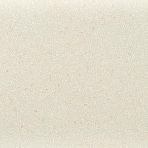Vloertegel Coem Terrazzo 60x60 cm Mini Caolino 1,44 M2