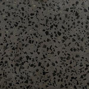 Vloertegel Coem Terrazzo 60x60 cm Maxi Bucchero 1,44 M2