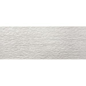 Wandtegel Azulev Progress 25x65 cm perla 1,46 M2