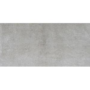 Wandtegel Azulev Timeless 30x60x0,9 cm Gris 1,25M2