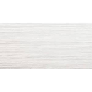 Wandtegel Azulev Timeless 30x60x0,9 cm Blanco Saw 1,25M2