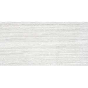 Wandtegel Azulev Timeless 30x60x0,9 cm Perla Saw 1,25M2