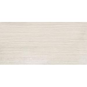 Wandtegel Azulev Timeless 30x60x0,9 cm Marfil Saw 1,25M2