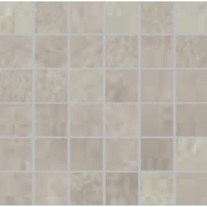 Mozaïek Serenissima Gravity 30x30x1 cm Greige 0,45 M2
