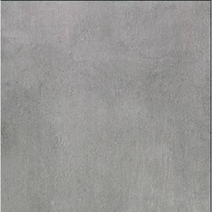 Vloertegel Serenissima Gravity 60x60x- cm Grijs 1,08M2