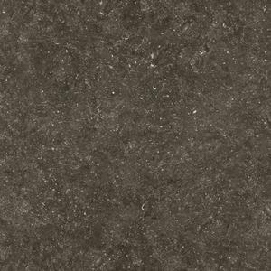 Vloertegel Kronos 60x60 cm Donker soft 1,08 M2
