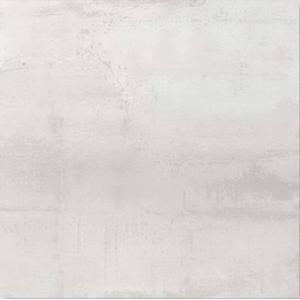 Vloertegel Tau Ceramica Corten 60x60x1,05 cm Night 1,08M2