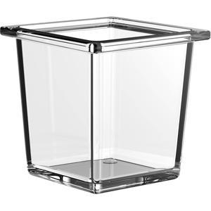 Emco Liaison diepe Korf Glas