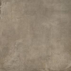 Vloertegel Leonardo Waterfront 60x60x- cm Grijs 1,08M2