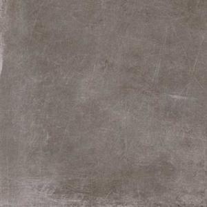 Vloertegel Leonardo C Mine 60x60 grijs 1,08 M2