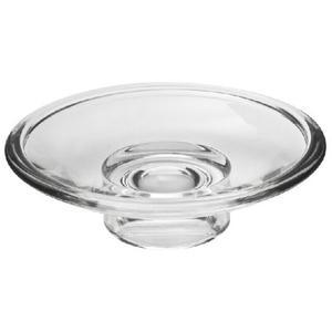 Emco onderdeel glasdeel voor zeephouder