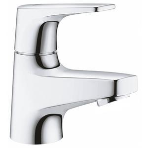 Grohe BauFlow Toiletkraan XS-Size Chroom