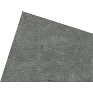 Decortegel Casa Dolce Casa PIETRE/3 52,8x27,5x1 cm Coal 4ST