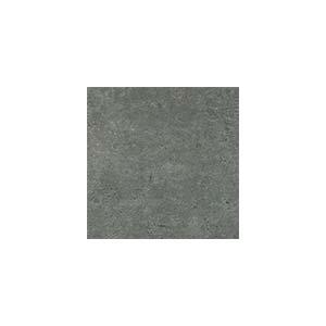 Vloertegel Casa Dolce Casa PIETRE/3 60x60x1 cm Coal 1,08M2