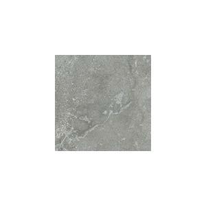 Vloertegel Casa Dolce Casa PIETRE/3 60x60x1 cm Ash 1,08M2