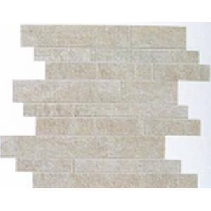 Muretto Inca Quartzite 30x30x0,9 cm Alpes 0,36M2