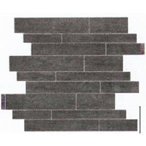 Muretto Inca Quartzite 30x30x0,9 cm Dark 0,36M2