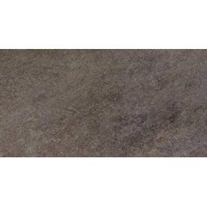 Vloertegel Inca Quartzite 30x60x0,9 cm Dark 0,9 m²