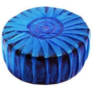 Saqu Nexxt Set toiletblokjes 12 stuks blauw