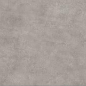 Vloertegel Terratinta Betonstil 30x30x0,95 cm Concrete Mid 1M2