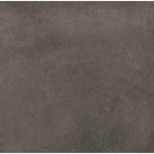 Vloertegel Terratinta Betonstil 30x30x0,95 cm Concrete Warm 1M2