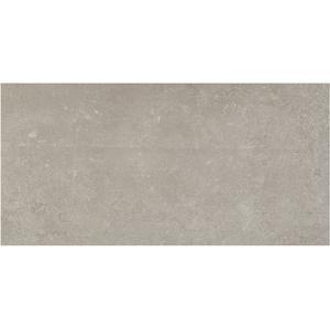 Vloertegel Terratinta Stone design 30x60x1 cm Cinnamon 1,44M2
