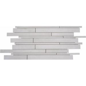 Muretto Terratinta Betongreys 30x60x1,0 cm Cold Due 1,08M2