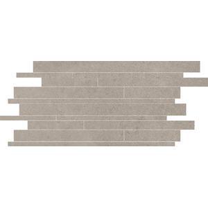 Mozaïek Terratinta Betonstil 30x60x0,95 cm Concrete Light 6ST
