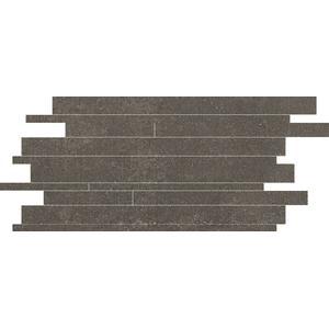 Mozaïek Terratinta Betonstil 30x60x0,95 cm Concrete Warm 6ST