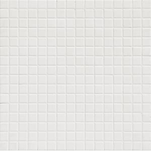 Mozaïek Terratinta Betonsquare 31,6x31,6 cm white 10 ST