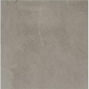 Vloertegel Terratinta Stone design 60x60x1 cm Cinnamon 1,44M2