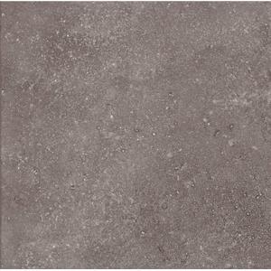 Vloertegel Terratinta Stonenature 60x60 cm fossil 1,08M2