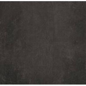 Vloertegel Terratinta Betonstil 80x80x1,1 cm Concrete Dark 1,28M2