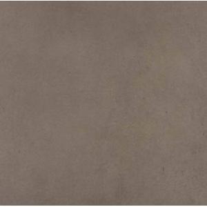 Vloertegel Terratinta Betontech 90x90x1 cm Clay 1,62M2