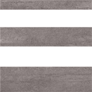 Stroken Terratinta Betonaxis 5/10/15x60 cm Grey 1,08 M2