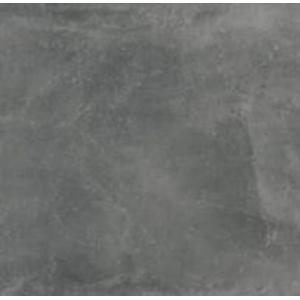 Vloertegel Magica 1983 S.r.l. Pietra Limestone 15x15 cm black 1 M2