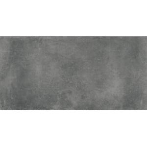 Vloertegel Magica 1983 S.r.l. Pietra Limestone 30x60 cm black 1,08 M2