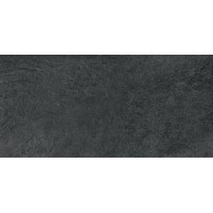 Vloertegel Magica 1983 S.r.l. Pietra 60x120x0,95 cm Ossidiana Slate 1,44M2