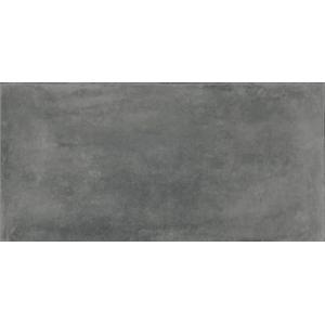 Vloertegel Magica 1983 S.r.l. Pietra Limestone 60x120 cm black 1,44 M2